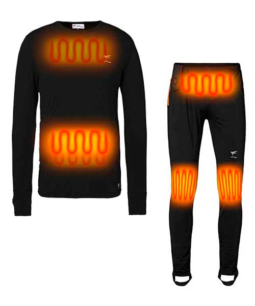 baselayer-saet