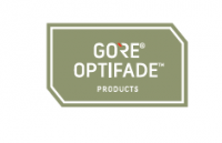 gore optifade_small